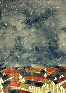snow_city_by_alastair_r-d639olt