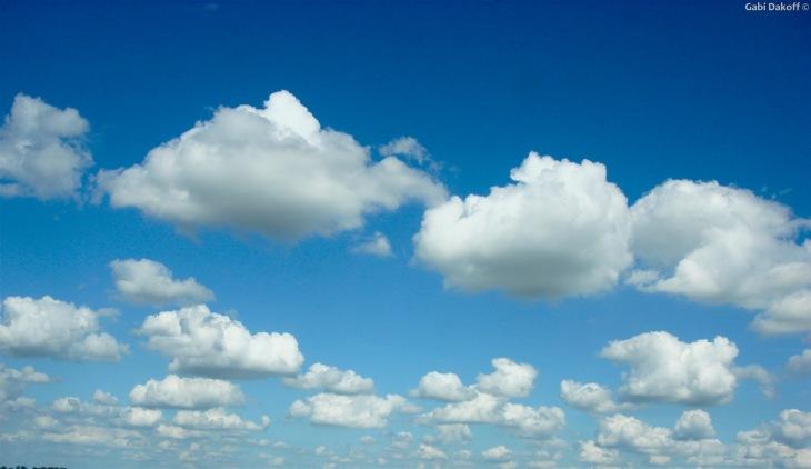 let`s+cloud