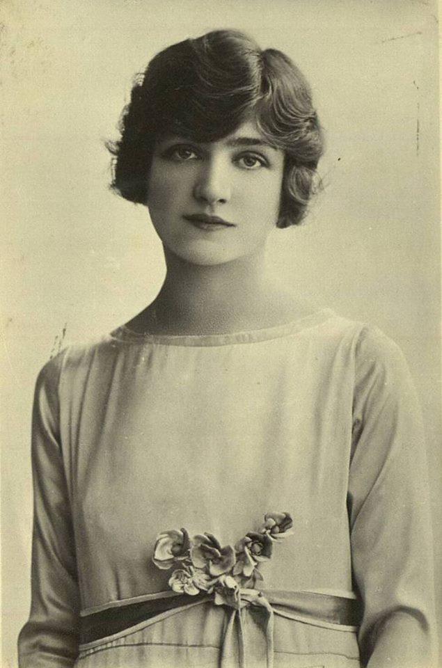 Lily Elsie (8)