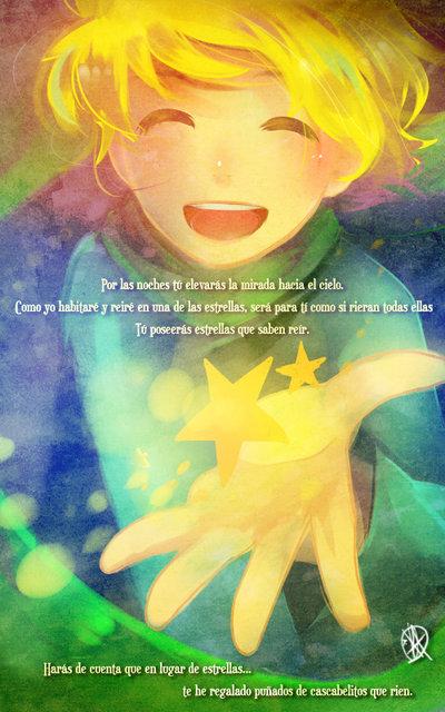 _little_prince__by_akimaro-d2k502m