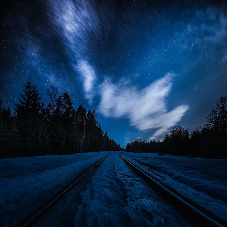 Vuelo Nocturno by MikkoLagerstedt-IV-