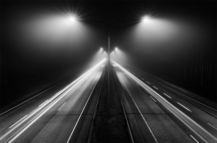 Vuelo Nocturno by MikkoLagerstedt-V (2)