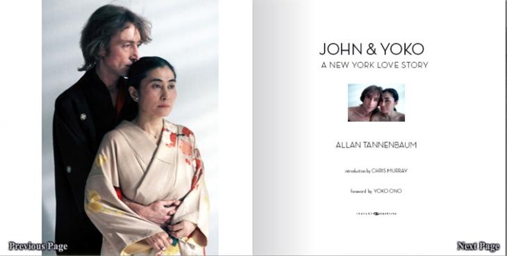 yohn y yoko-book (1)