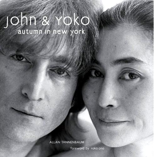 yohn y yoko-book2