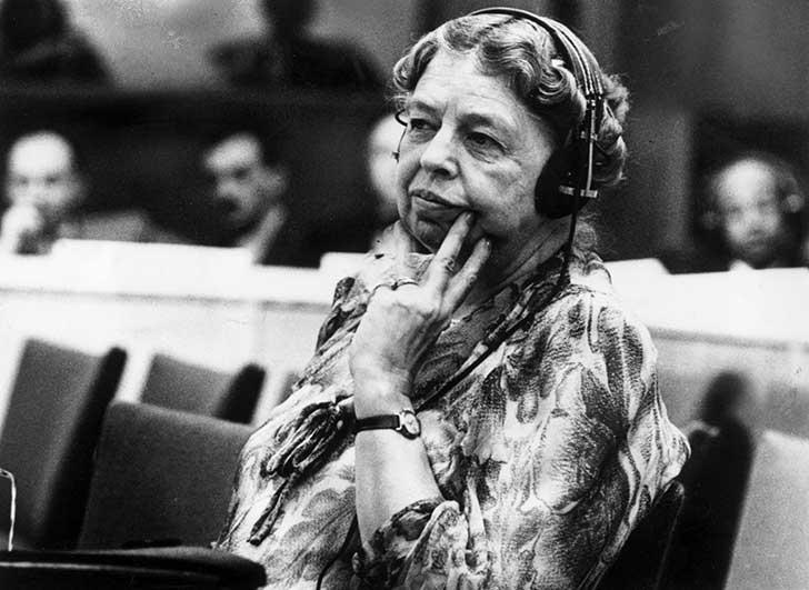 Eleanor_Roosevelt_-