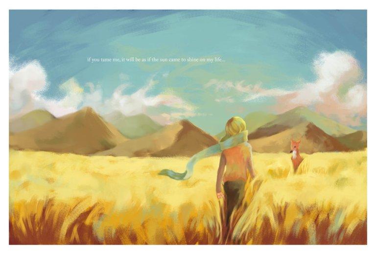 le_petit_prince_illustration_by_zasminet-d3g83we
