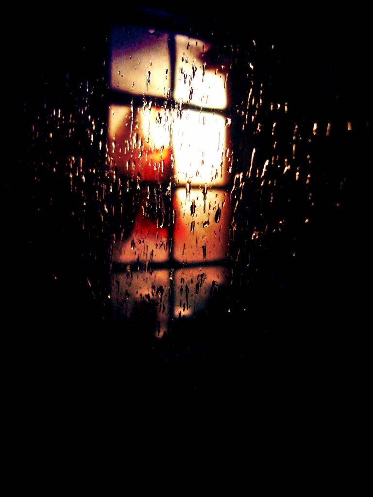 lluvia-rain