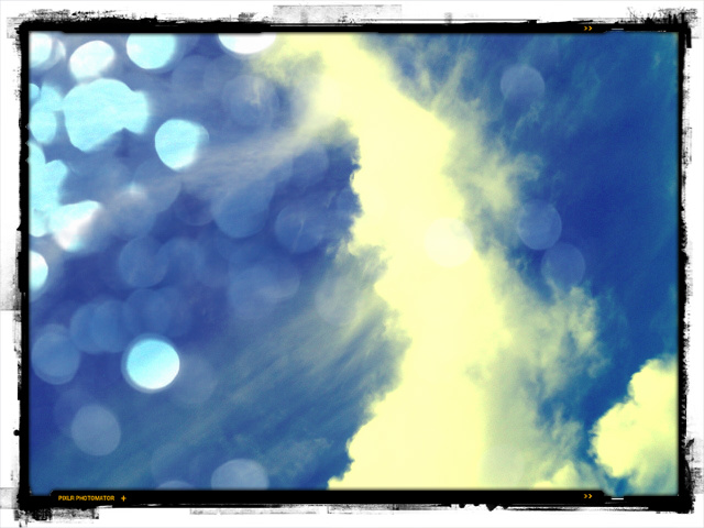 nubes de bernal (45)