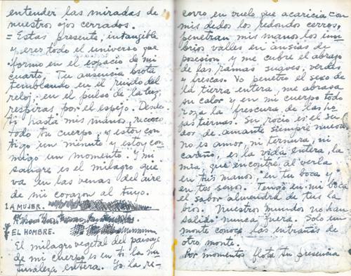 noviembre | 2014 | Mariposadel67 | Página 2