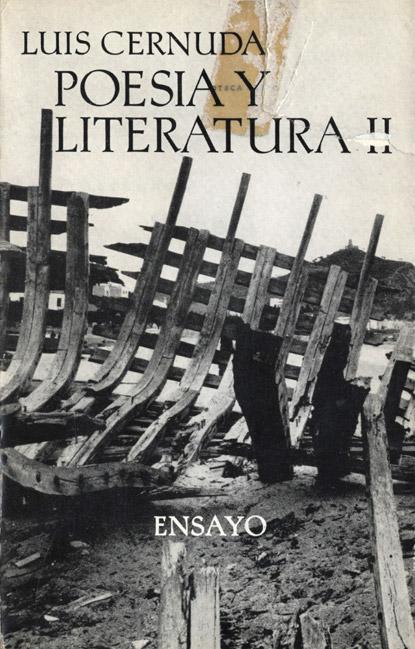 anotados_cernuda_poesia