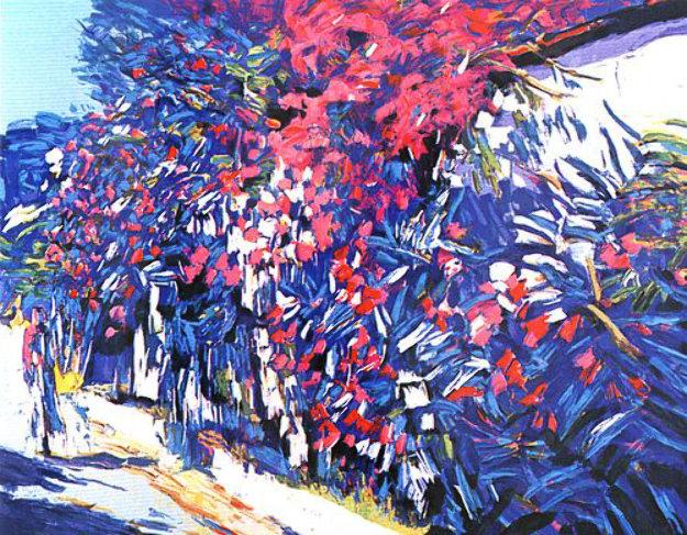 Nicola_Simbari_Capri_France_1980