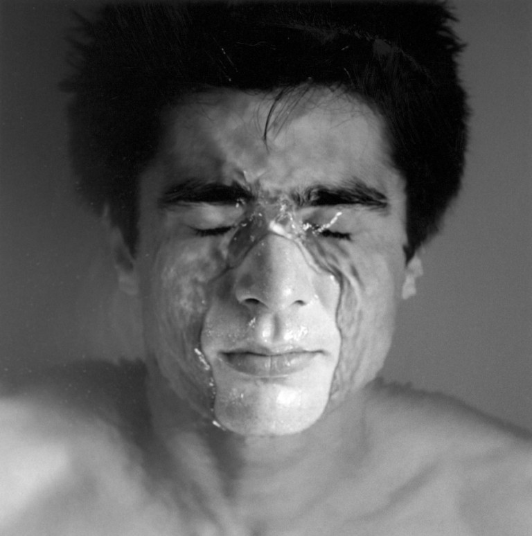 Robert Mapplethorpe-JAVIER-900