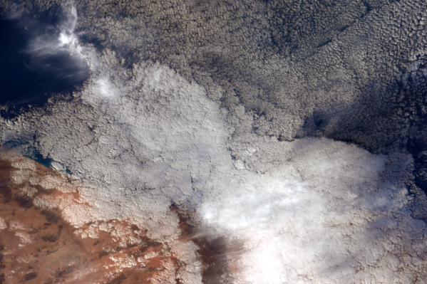 argentina desde el espacio2
