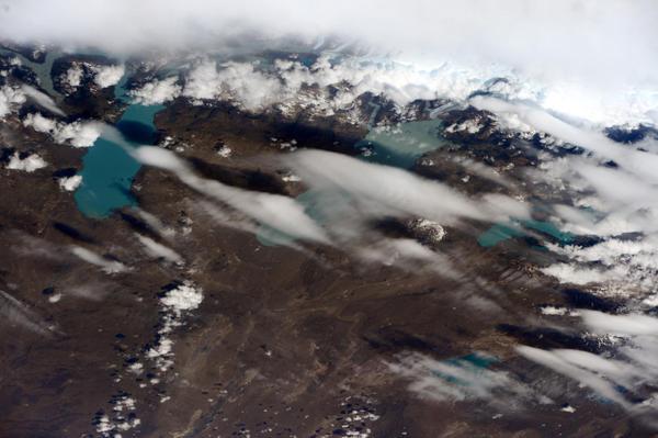 argentina desde el espacio3