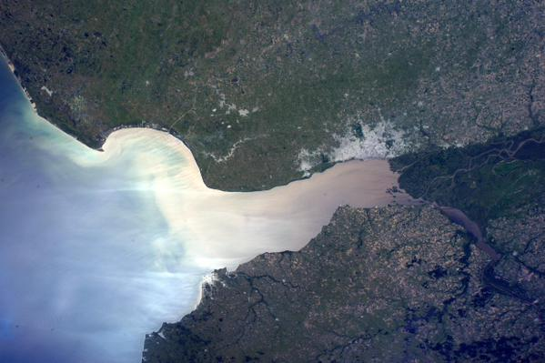 argentina desde el espacio4