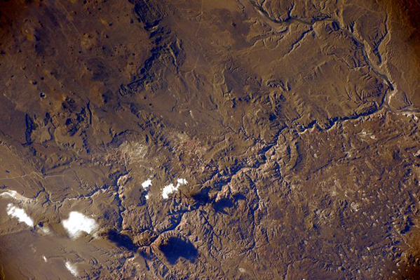argentina desde el espacio5