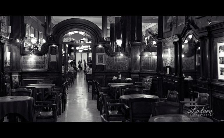 Cafe_Tortoni3