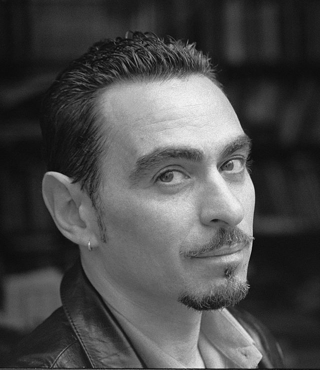 Federico_Andahazi
