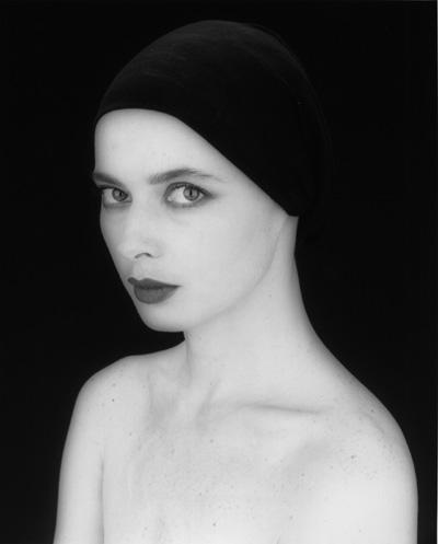 Isabella Rossellini, 1988