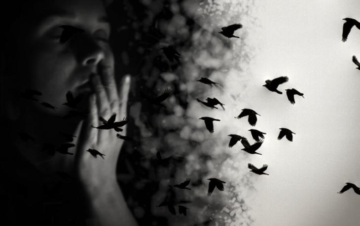 .la hora de la poesia