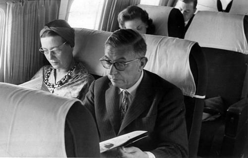 sartre-y-simone-de-beauvoir2