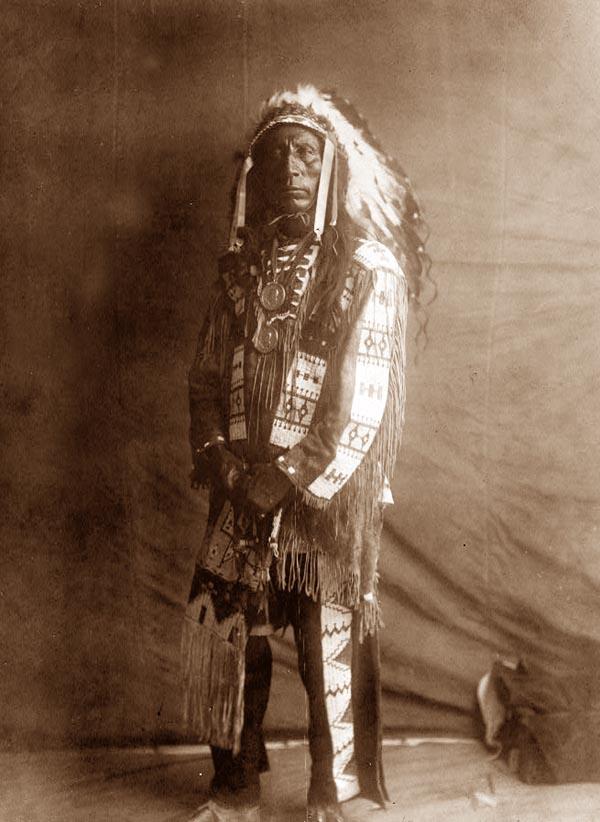 sioux-warrior