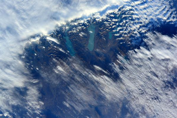 sur de argentina desde el espacio2
