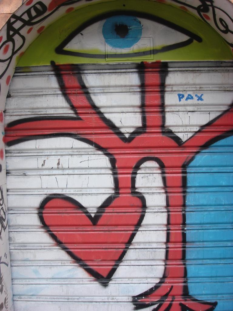 .20 poemas de amor y una canción desesperada