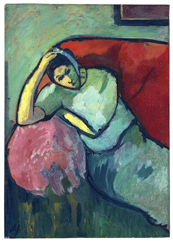 alexei-jawlensky-sitzende-frau-1909-1366116600_b