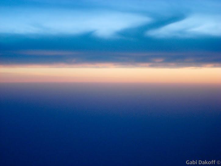 .cómo mirar el cielo--