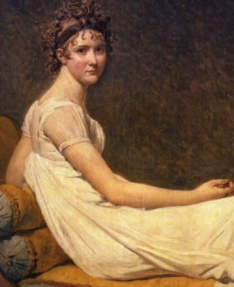 madame-recamier-large