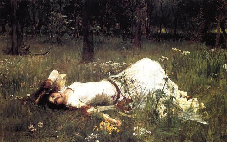 ophelia-1889.jpg!HalfHD