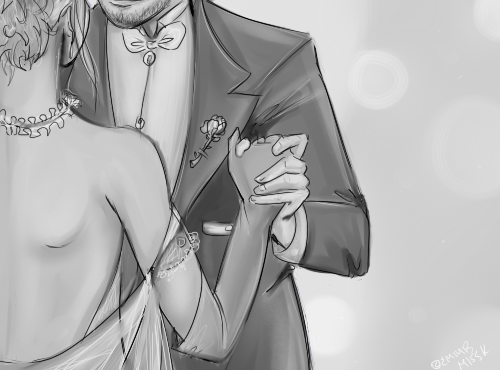 ballroom_dancing_by_misskitcat