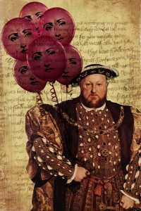 Henry_VIII_by_hogret