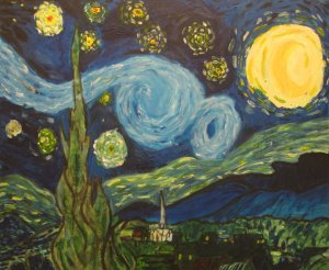 van_gogh_s_starry_night_by_rotemavid-d5janmd.png