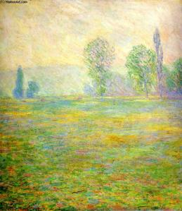 Claude-Monet-Meadows-in-Giverny