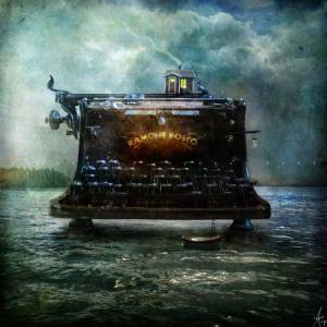 .escritores