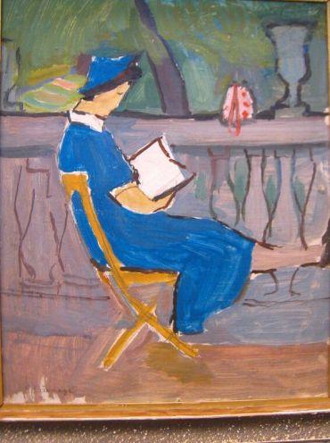 parsimagi-reading-woman-karl-parsimagi