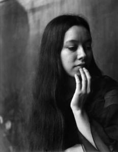 .Aiko, 1971