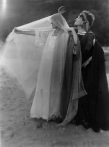 .Auf Wiedersehen, 1912