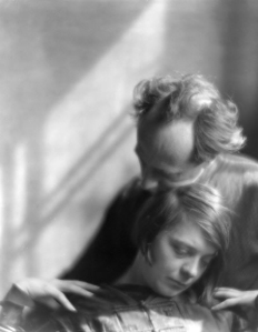.Edward and Margrethe 4, 1922