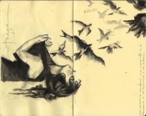 moleskine-arte2
