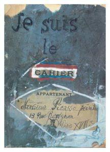 picasso-cahiers-copertina