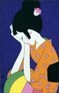 Seiichi Hayashi-5
