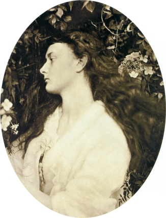 alethea-model-is-alice-pleasance-liddell-1872