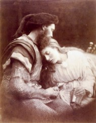 julia_margaret_cameron_oenf_34_the_parting_of_sir_lancelot_and_queen_guinevere_by_julia_margaret_cameron