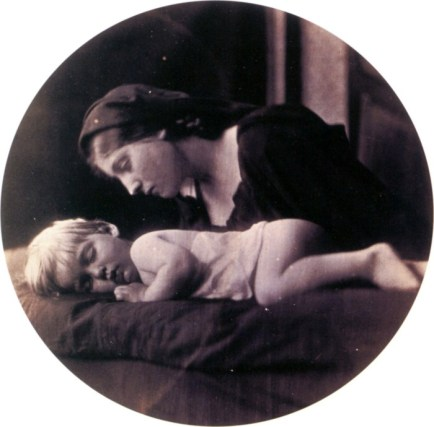 julia_margaret_cameron_oenf__38my_grandchild_aged_2_years_2526_3_months252c_by_julia_margaret_cameron