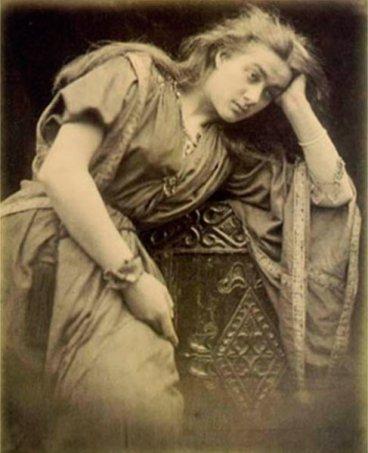 phoca_thumb_l_mariana_1875