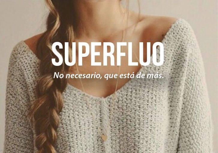 palabras_bonitas_Cultura_Inquieta_2