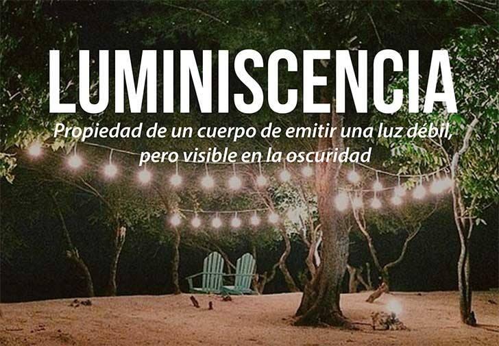 palabras_bonitas_Cultura_Inquieta_10